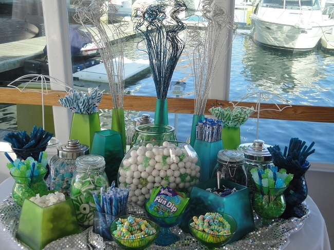 blue-green-candy-buffet.jpg