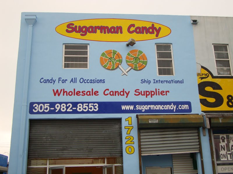 sugarman-candy-store-front.jpg